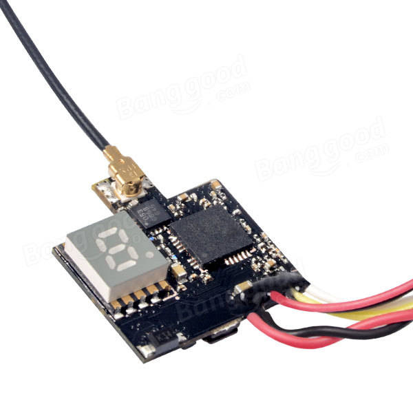 Eachine ATX03 Mini